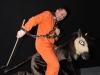 cheval-et-prisonnier