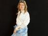 blouse-et-robe-2