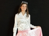 blouse-et-robe