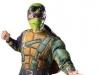 Ninja Donatello