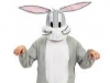 bugs-bunny-jpg