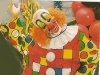 clown-carreaux