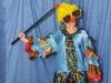 clown-classique-2