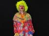 clown-jess