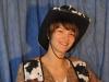 cow-boy-2