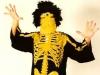 squelette-jaune