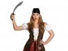 pirate-femme-jpg