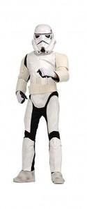 Stramtrooper