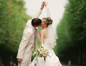 picto-430-330-mariage-magazine-631483